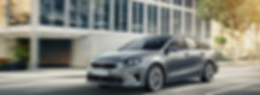 new_kia_ceed_sw_1900_700_Modellpage_slid