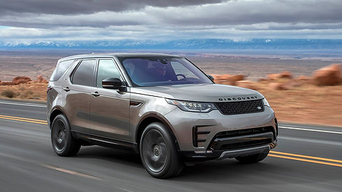 land-rover-discovery-my-2019.jpg