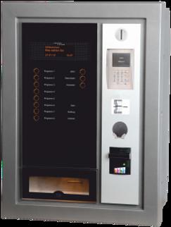 Automat Carwash.png