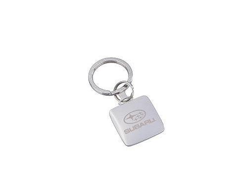 Subaru Schlüsselanhänger