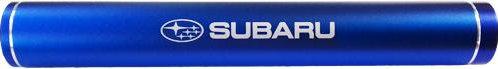 Subaru Powerbank