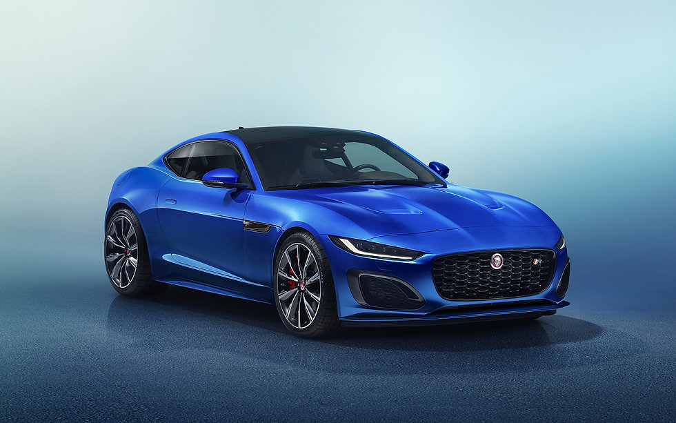2021-Jaguar-F-Type-R-Coupe-008-1600.jpg