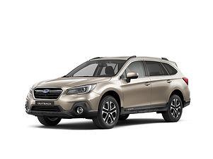 Subaru Outback1.jpg