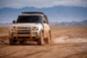 Land-Rover-Defender-2020-Erste-Bilder-5.