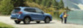 Subaru Forester.jpg