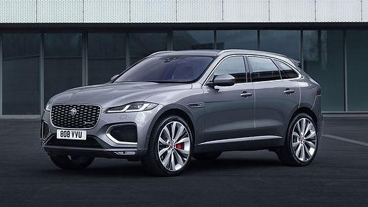 Jaguar-F-Pace-Facelift-MY-2021-bigMobile