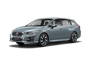Subaru Levorg 1.jpg