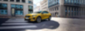 kia_xceed_my20_header-1900x700_1.jpg