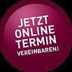 online_buchen.png