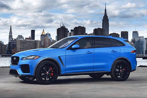 jaguar-stellt-der-f-pace.jpg