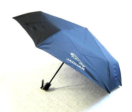 Jaguar Mini-Schirm