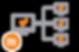 CC_Adaptive-Network-Encoding.png