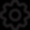 sharelink_management_icon_c7d7b226-b89f-