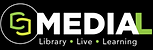 Medial.png