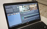 editing tools.jpg