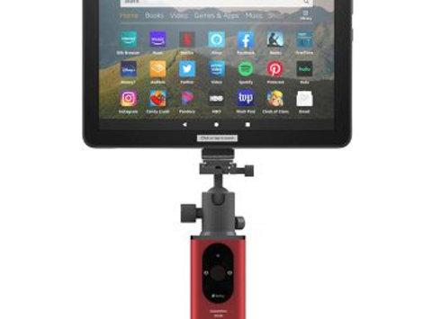 Tablet Mount for Jigabot EX