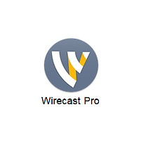 Wirecast Pro.png