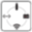 sharelink_bonding_icon_a95ea883-fdcc-4dc