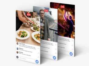 Turbo-Charge Your Facebook Live Audience by Scheduling Videos