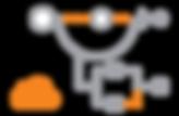 CC_Cloud-Based-Workflow-Management.png