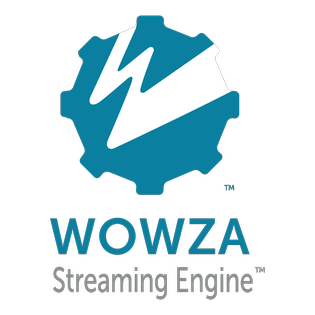 Wowza Streaming Engine Pro - Offline(USB)(1 Year)