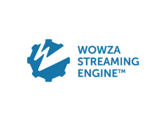 Wowza Streaming Engine Pro - Online(3Year)