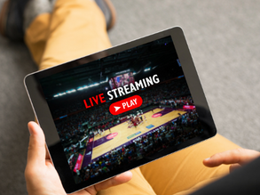 Live Streaming Market is expected to reach US$ 60 Bn by 2026: TMR Study