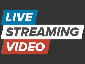 Top 7 Live Streaming Video Trends for 2017