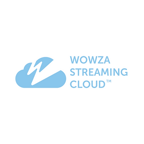 Streaming cloud, Wowza streaming engine