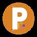 PLEDO_LOGO (1).png