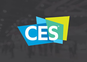 The Live Streaming Innovations of CES 2019