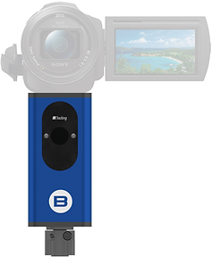 mounted_camera.png