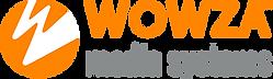 wowza-logo-g@2x.png