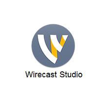wirecast studio1.png