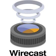 Wirecast Pro - Win(Upg Studio)