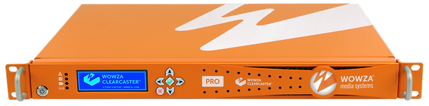 ClearCaster_Pro_image.png