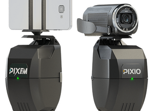 PIXIO or PIXEM: which one should you get?