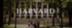 harvard1.jpg