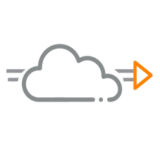 Icons-cloud-Passthrough-300x300-1.png