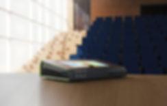 Pearl-mini_lecture-hall.jpg