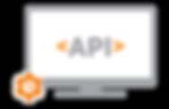 Clearcaster Pro Streamline API Integrations