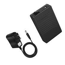 External-Battery-Pack.jpg