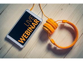 Webinar: Smarter About Security in 2021: Why DRM Is Top of Mind