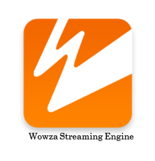 Wowza Streaming Engine Pro Pack | Pledo