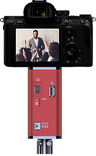 JigabotEX-with-Camera3.png