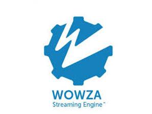 wowza streaming engine logo1.jpg