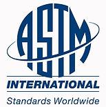 astm-international_logo.jpg