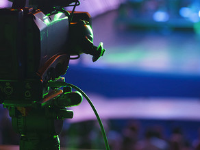 Church live streaming guide – learn to easily stream live church services
