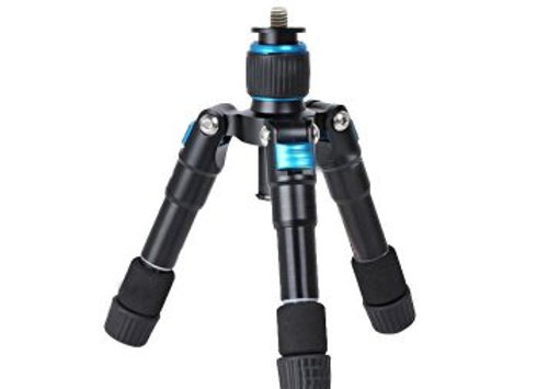 Desktop Tripod for Jigabot