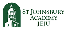 St.Johnsbury Academy Jeju